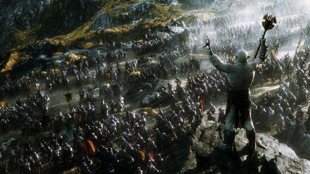 battle-of-the-5-armies-1024x576