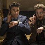Review: The Interview (2014)