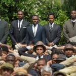 Review: Selma (2014)