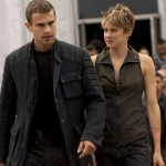 Review: Insurgent (2015)