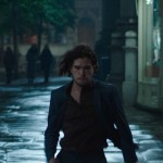 Review: Spooks: The Greater Good (2015)
