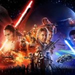The Force Awakens (2015) review