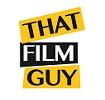 thatfilmguy logo