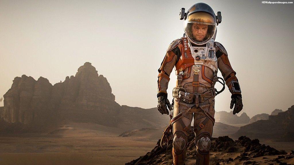 The-Martian-1024x576