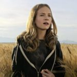 Review: Tomorrowland (2015)