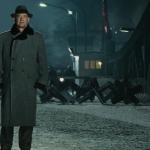 Bridge of Spies (2015) Review