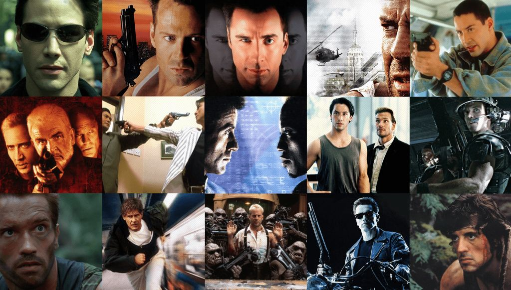 beste filme 2003
