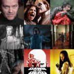 Top 30 Horror Films