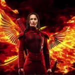 The Hunger Games: Mockingjay, Part 2 (2015)