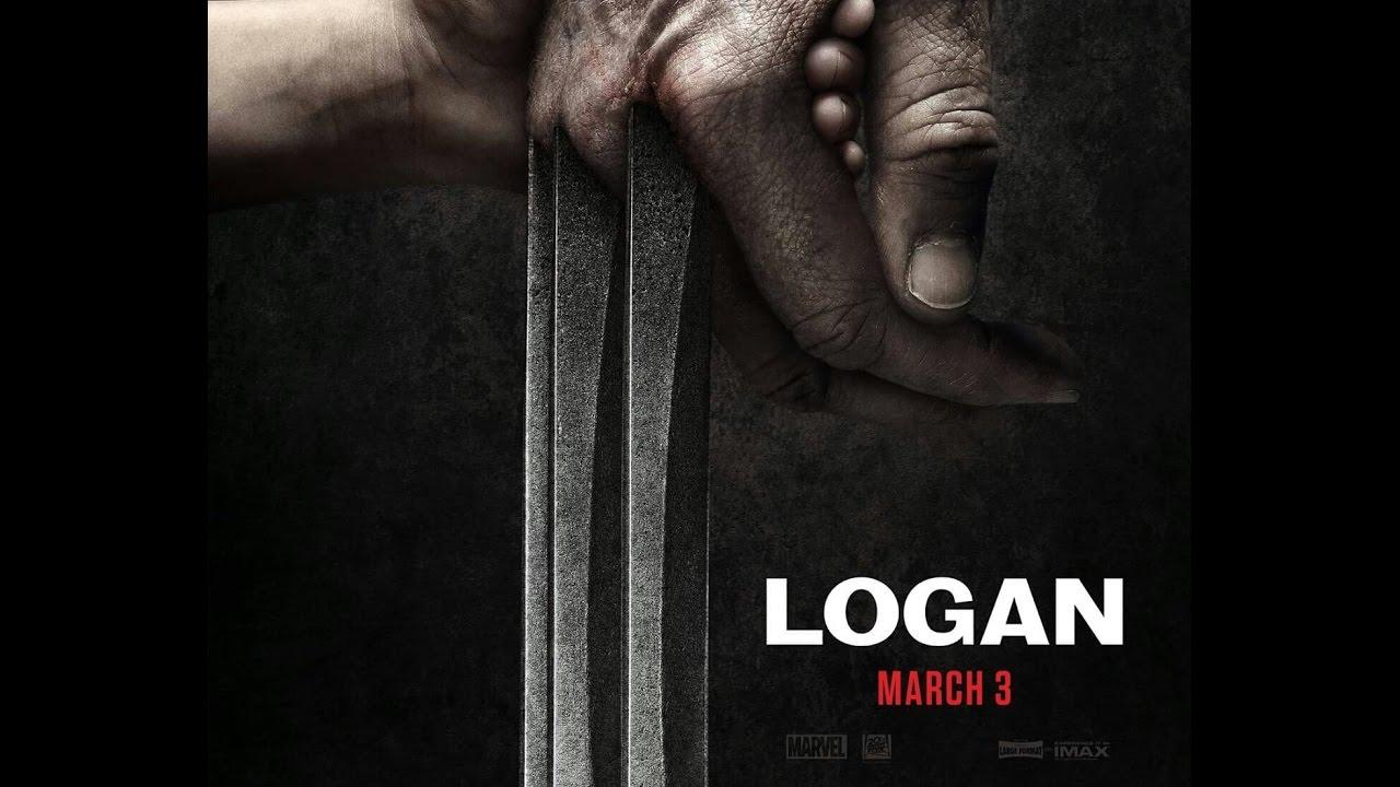 Logan (2017) | ...