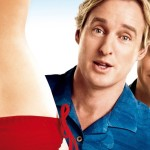 Review: Hall Pass (2011)