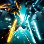 Review: TRON: Legacy (2010)
