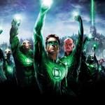 Review: Green Lantern (2011)