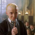 Review: Harry Potter and the Chamber of Secrets (2002)