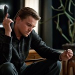 Review: Inception (2010)