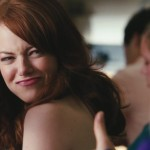 Review: Easy A (2010)