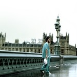 Review: 28 Days Later (2002)