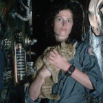 Review: Alien (1979)