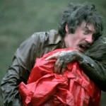 Review: Don't Look Now (1973)