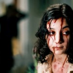 Review: Let the Right One In (2008, Swedish)