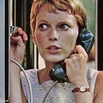 Review: Rosemary's Baby (1968)