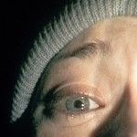 Review: The Blair Witch Project (1999)