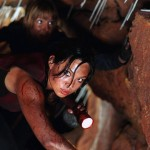Review: The Descent (2005)