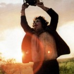 Review: The Texas Chainsaw Massacre (1974)