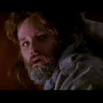 Review: The Thing (1982)
