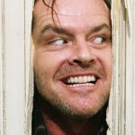 Review: The Shining (1980)