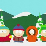 Review: South Park: Bigger, Longer & Uncut (1999)