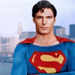 Review: Superman: The Movie (1978)