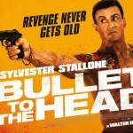 Review: Bullet to the Head (2013)