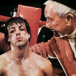Rocky (1976) review by That Film Guy