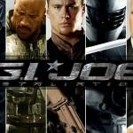 Review: G.I. Joe: Retaliation (2013)