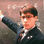 Rushmore (1998) review by That Film Guy