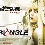 Triangle (2009) review by That Film Brat