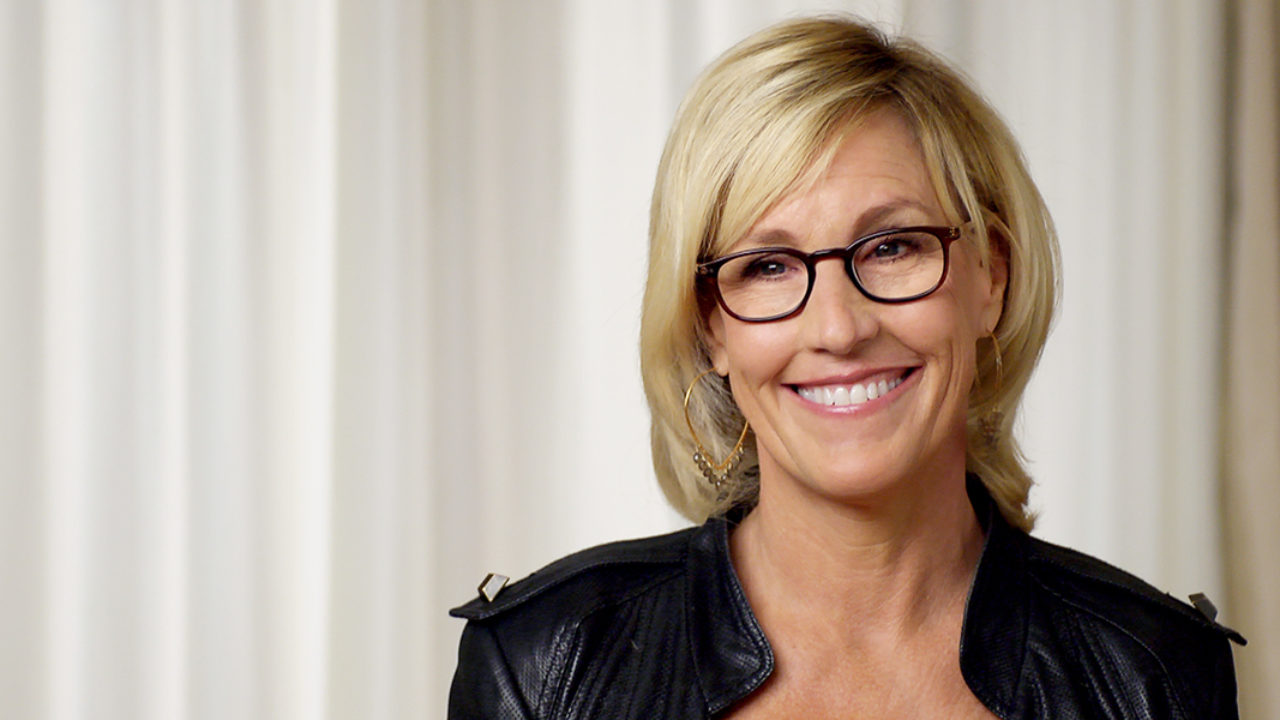 Erin Brockovich 2000 Review By The Documentalist