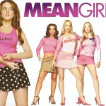 Mean Girls (2004) review by That Film Guy