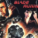Blade Runner (1982) review by That Film Doctor