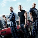 Review: The Fast and the Furious (2001)