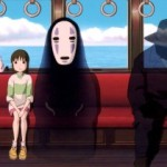 Spirited Away (2001) review by That Film Journo