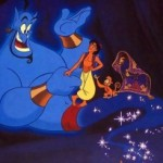 Aladdin (1992) review by That Film Guy