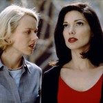 Mulholland Drive (2001) review by That Film Journo
