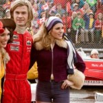Rush (2013) review by That Film Guy