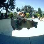 Review: Dogtown and Z Boys (2001)