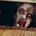 The Evil Dead (1981) review by That Film Guy