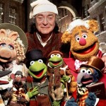 Review: The Muppet Christmas Carol (1992)