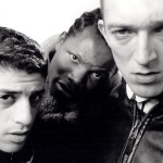 Review: La Haine (1995, French)