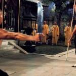 Review: The 36th Chamber of Shaolin (1978, Hong Kong)